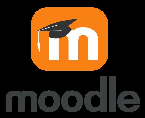 Moodle para Formadores -  Edição 1/2021