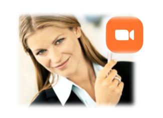 SALA - Código da contratação Pública